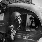 negros-estadunidenses-ww2-24_800x600.jpg