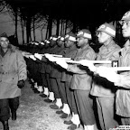 negros-estadunidenses-ww2-21_791x600.jpg