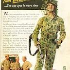 1943-army-camo.jpg