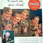 1942-coca-cola-trem.jpg