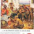 1945-ww2-italia.jpg
