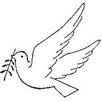 paz 3.jpg