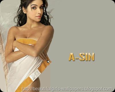 Asin_045_1235011429