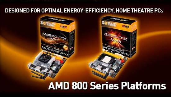 AMD800