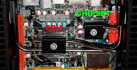 heatpipes_cpu_chipset