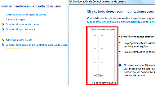 [UAC[2].png]