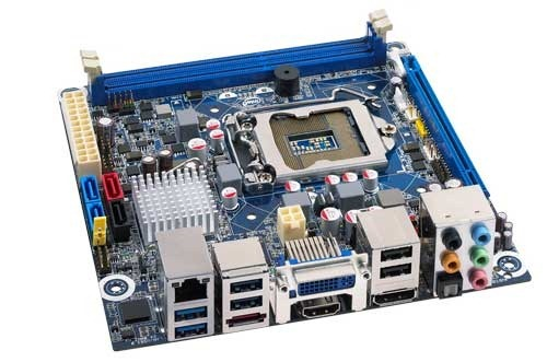 Intel_Desktop-Board-DH67CF