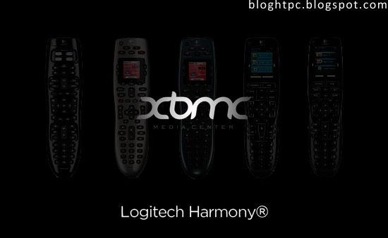 XBMC_LOGITECH_HARMONY