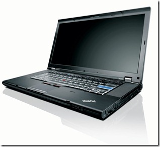 lenovo_thinkpad_w510_front-angle