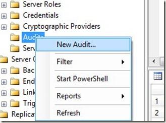 Audit_002