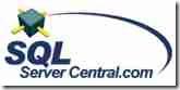 sqlservercentral_logo