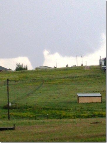 tornado2_200906