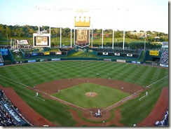 kansas_city_royals_field-9435
