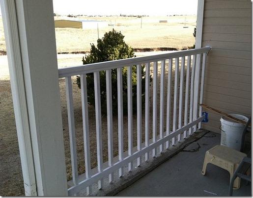 railing_l