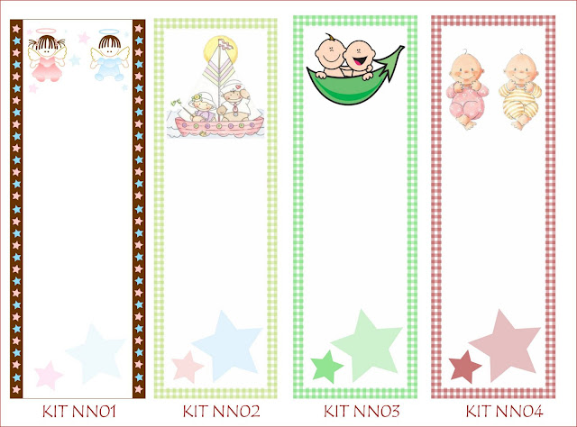 De Libros Para Imprimir Gratis Baby Shower | MEJOR CONJUNTO DE FRASES