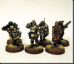 Company_Command_Squad