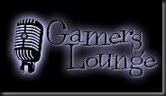 gamers-lounge
