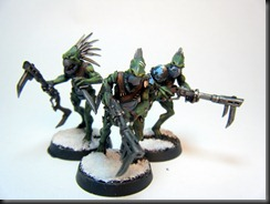 Kroot Group (2)
