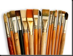 Paint%20Brushes