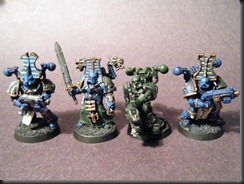 Thousand_Sons_Group(1)