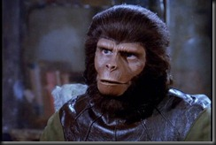 Planet-Of-The-Apes-550x366