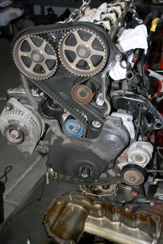 Crankshaft Gear Puller Autozone : Ndtry page dodge srt forum