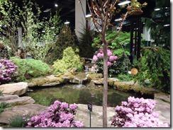 NE Flower Show 2011 104