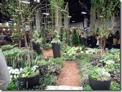 NE Flower Show 2011 095