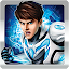 Max Steel APK for Nokia