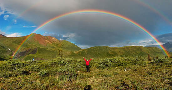RainbowEricRolphsmall.jpg