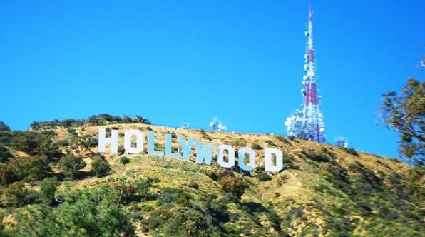 Los Angeles 004