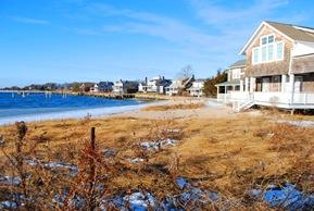 Long Island 059