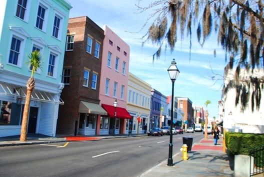 Charleston 009