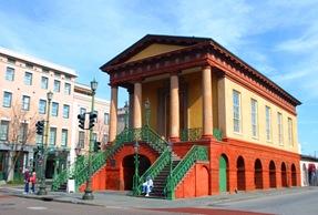 Charleston 012