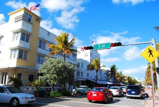 Miami 004