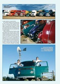 Super VW 4