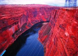 Glen Canyon 007