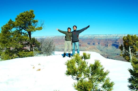 Grand Canyon 032