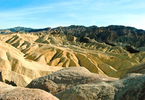 Death Valley 011