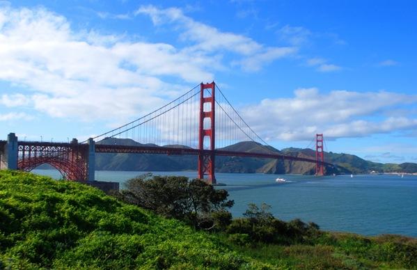 San Francisco 017