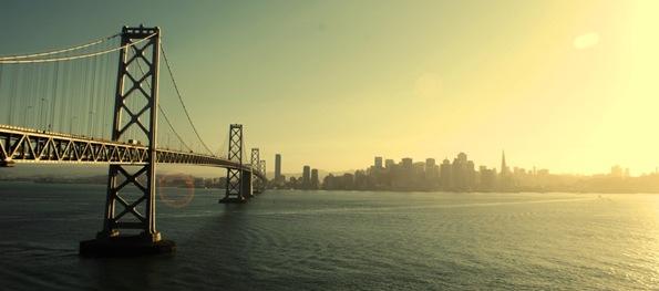 San Francisco 104