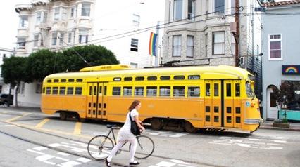 San Francisco 057