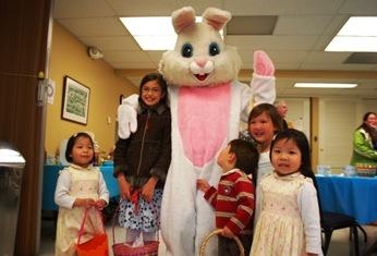 Around Easter 020
