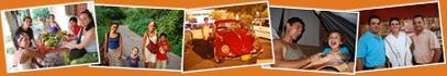 Ver Amigos en Santa Marta