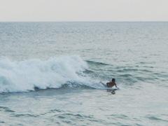 Costa 035