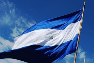 Nicaragua 032