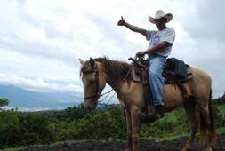 Guatemala 042