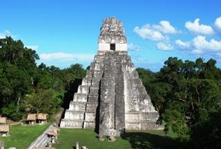 Tikal 045