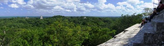 Tikal 006