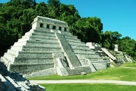 Palenque 010